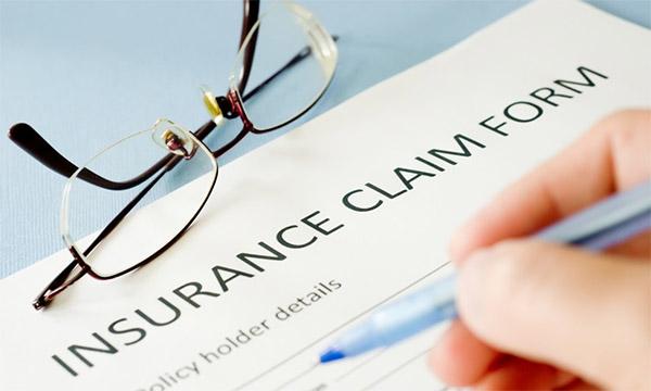 Assicurazione obbligatoria ospedali il modello l rc - Assicurazione sulla casa e obbligatoria ...