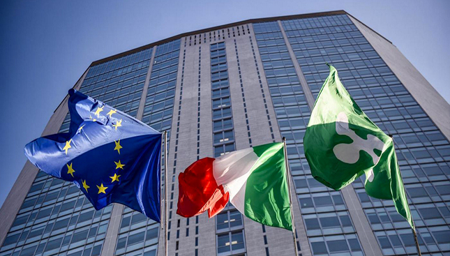 Ema agenzia europea del farmaco va ad amsterdam for Agenzia immobiliare amsterdam